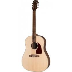 Gibson G45 Studio