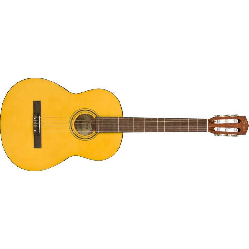 """Fender ESC 110 Sillet 2"""""""