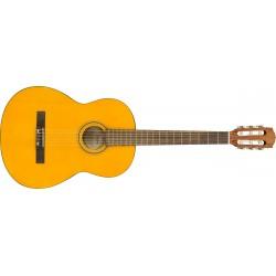"""Fender ESC 105 sillet 1.75"""""""