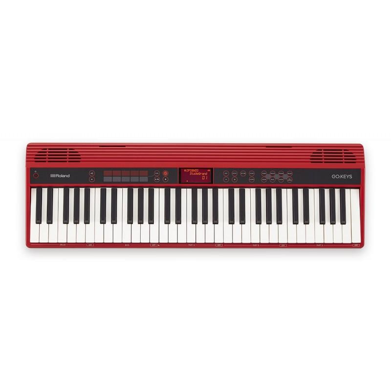 Roland GO Keys 61K