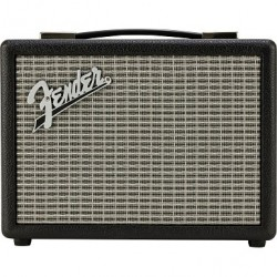 Fender Indio BT