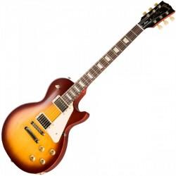Gibson Les Paul Satin Iced Tea