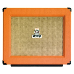 Orange PPC 112