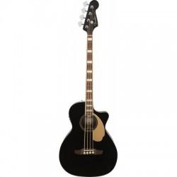 Fender Kingman Bass V2 JTB w/bag