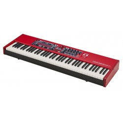 Nord Electro 6HP clavier 73 touches