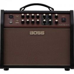 Boss Acoustic Singer Live LT ACS LIVE LT
