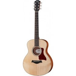 Taylor GS MINI epicea