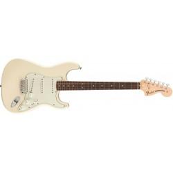 Fender Albert Hammond Jr Stratocaster