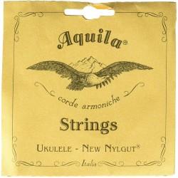 Aquila 4U