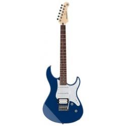 Yamaha united blue gpa112vubl
