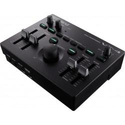 Roland VT4 voice transformer