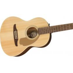 Fender Sonoran mini nat avec housse