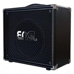 Engl E 600 Ironball Combo 1X12