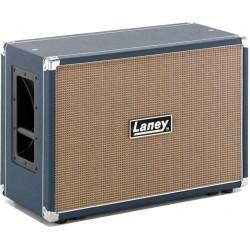 LANEY LT212 Lionheart
