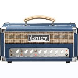 LANEY L5 Studio Lionheart 5w