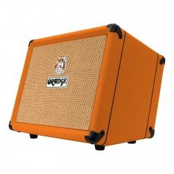 Orange Crush acoustique 30w