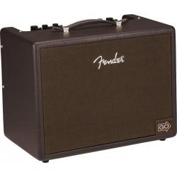 Fender Acoustic JR GO bluetooth 100W 2 canaux