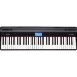 Roland GO Piano 61P