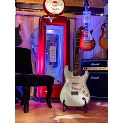 Fender Stratocaster 2019 LTD RST TOMATILLO STRAT