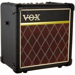 Vox Mini 5 classic