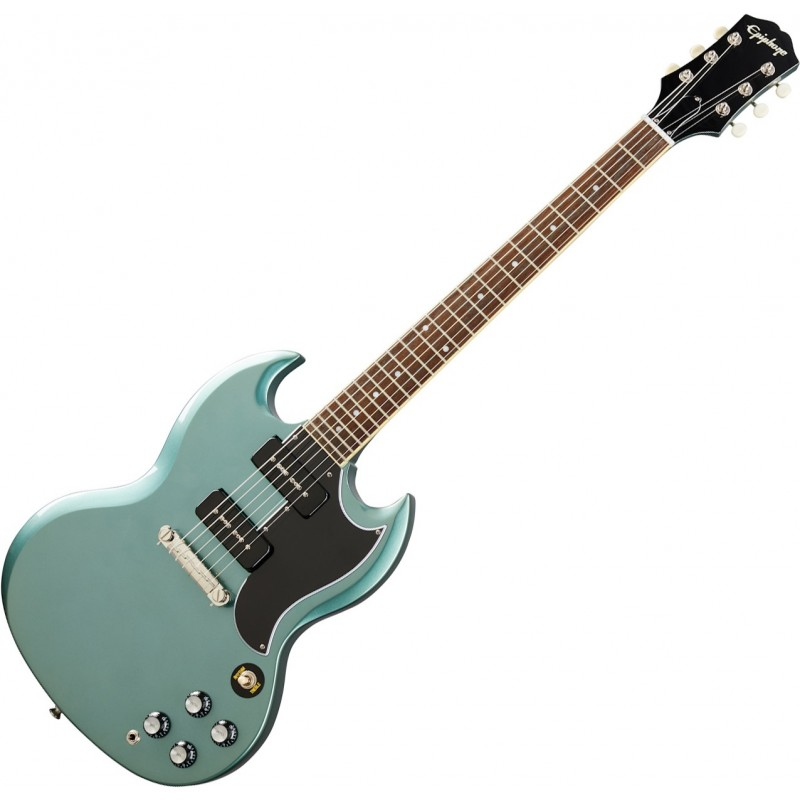Epiphone SG Special p90