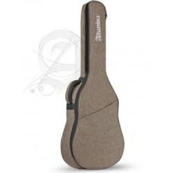 Alhambra 9730 Housse guitare