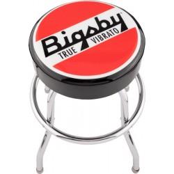 Tabouret de bar 24 pouces BIGSBY Barstool