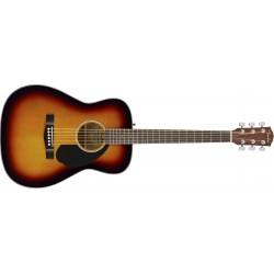 Fender CC60S concert sb