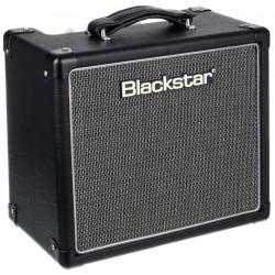Blackstar HT1r MKII