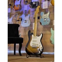 Fender Custom Shop Stratocaster 56 Relic 2TS CC
