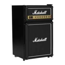 Marshall FRIDGE 3.2 BK 92 LITRES