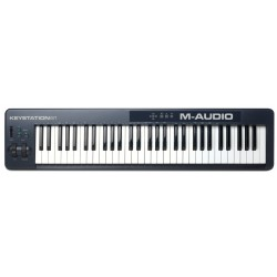 Maudio Keystation 61 II