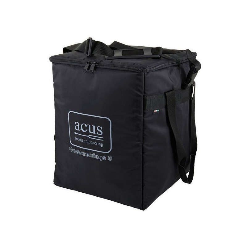 Acus Housse
