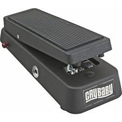 Dunlop Crybaby 95Q