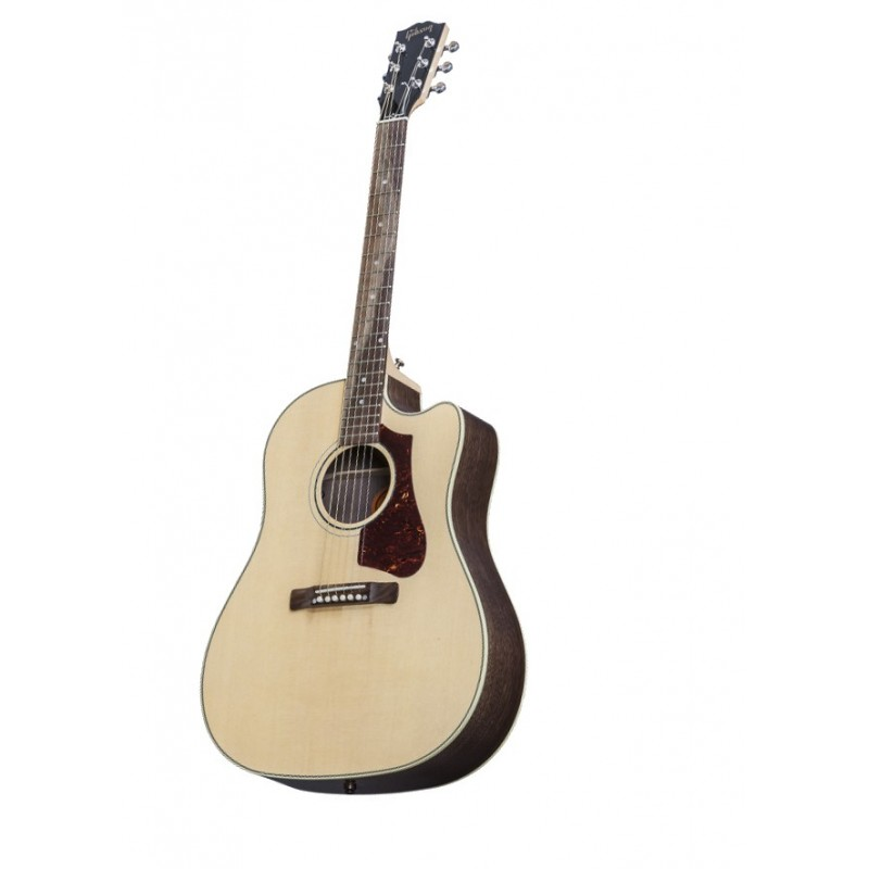 Gibson HP 415 W Antique Naturel