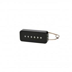 Gibson p90 black