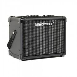 Blackstar ID COre 10 V2