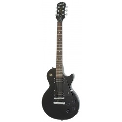 Epiphone Les paul LP studio ebony