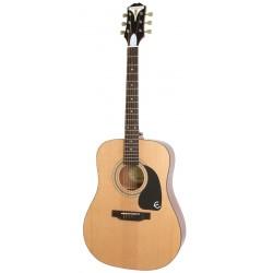 Epiphone pro1 acoustic