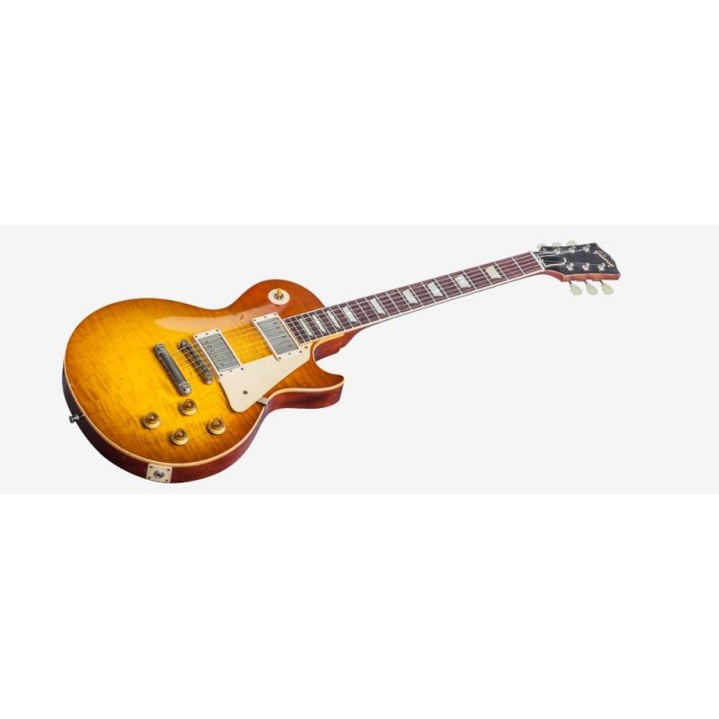 Gibson Custom Shop Collectors choice 46 Scott Bradoka 1959 Les Paul