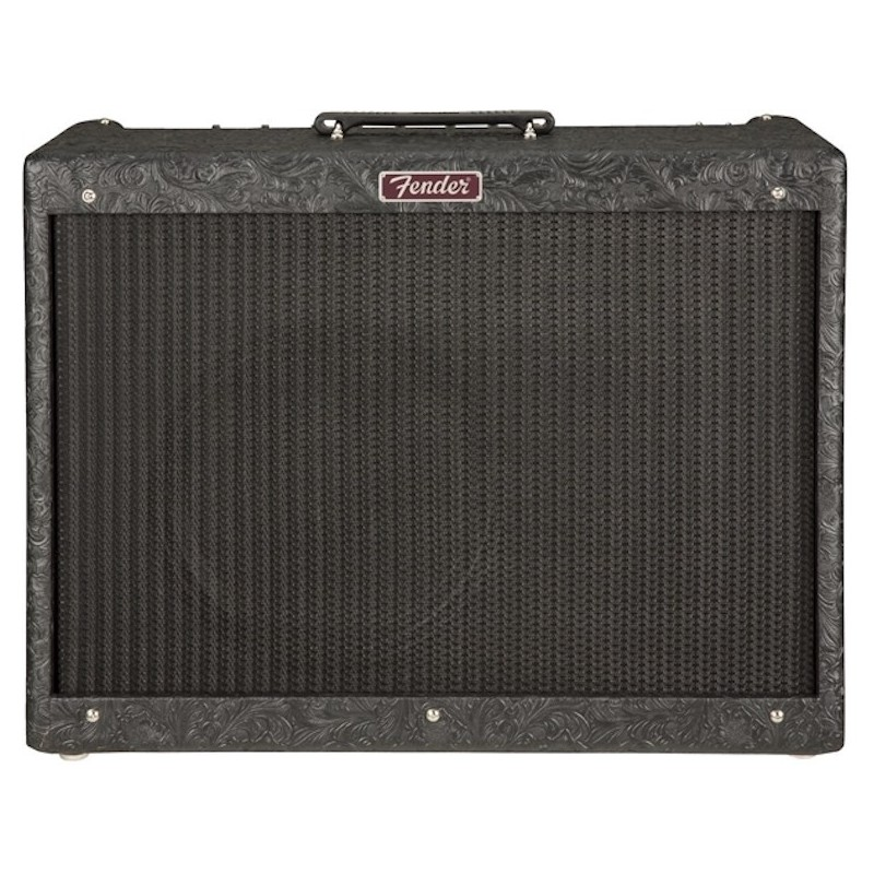 Fender blues deluxe west g12h65