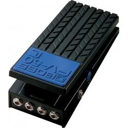 BOSS FV50l clavier