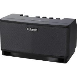 Roland cube LT