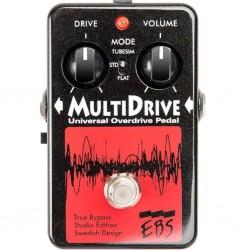 EBS Multidrive