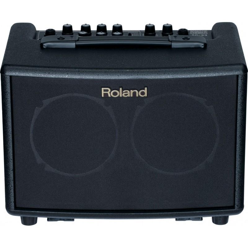 Roland AC33 / AC 33
