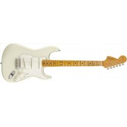 Fender stratocaster Jimmy Hendrix voodoo child journeyman CC OWT custom shop