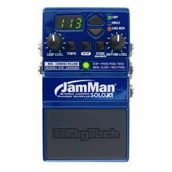 Digitech Jam Man Solo XT