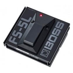 BOSS FS5L