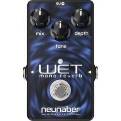 Neunaber Technology Wet