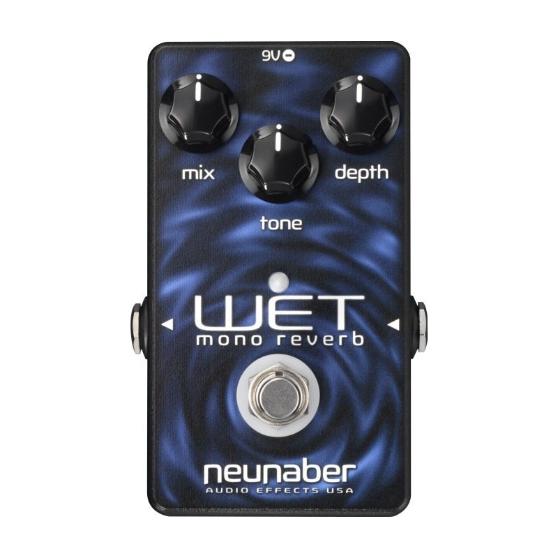 Neunaber Technology Wet